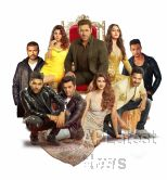 Da-Bangg Live in Concert - Big Bang by Bollywood Superstars to be held in Hyderabad - Online News Paper RSS -  views