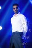 Da-Bangg Live in Concert - Big Bang by Bollywood Superstars to be held in Hyderabad - Picture 22