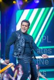 Da-Bangg Live in Concert - Big Bang by Bollywood Superstars to be held in Hyderabad - Picture 18