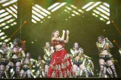 Da-Bangg Live in Concert - Big Bang by Bollywood Superstars to be held in Hyderabad - Picture 3