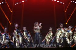 Da-Bangg Live in Concert - Big Bang by Bollywood Superstars to be held in Hyderabad - Picture 21
