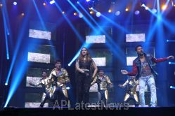 Da-Bangg Live in Concert - Big Bang by Bollywood Superstars to be held in Hyderabad - Picture 13