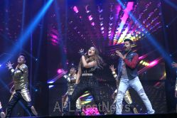 Da-Bangg Live in Concert - Big Bang by Bollywood Superstars to be held in Hyderabad - Picture 6