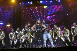 Da-Bangg Live in Concert - Big Bang by Bollywood Superstars to be held in Hyderabad - Picture 17