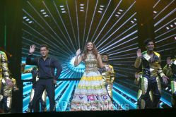 Da-Bangg Live in Concert - Big Bang by Bollywood Superstars to be held in Hyderabad - Picture 2