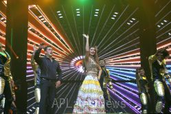 Da-Bangg Live in Concert - Big Bang by Bollywood Superstars to be held in Hyderabad - Picture 27