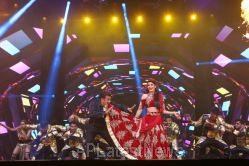 Da-Bangg Live in Concert - Big Bang by Bollywood Superstars to be held in Hyderabad - Picture 25