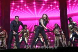 Da-Bangg Live in Concert - Big Bang by Bollywood Superstars to be held in Hyderabad - Picture 26