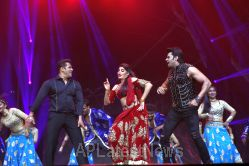Da-Bangg Live in Concert - Big Bang by Bollywood Superstars to be held in Hyderabad - Picture 4