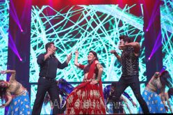 Da-Bangg Live in Concert - Big Bang by Bollywood Superstars to be held in Hyderabad - Picture 29