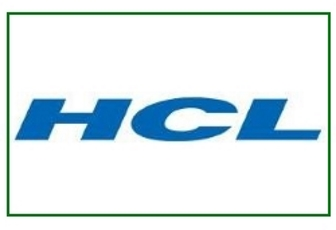 HCL Establishes new office in The Hague and Celebrates 20 years in The Netherlands