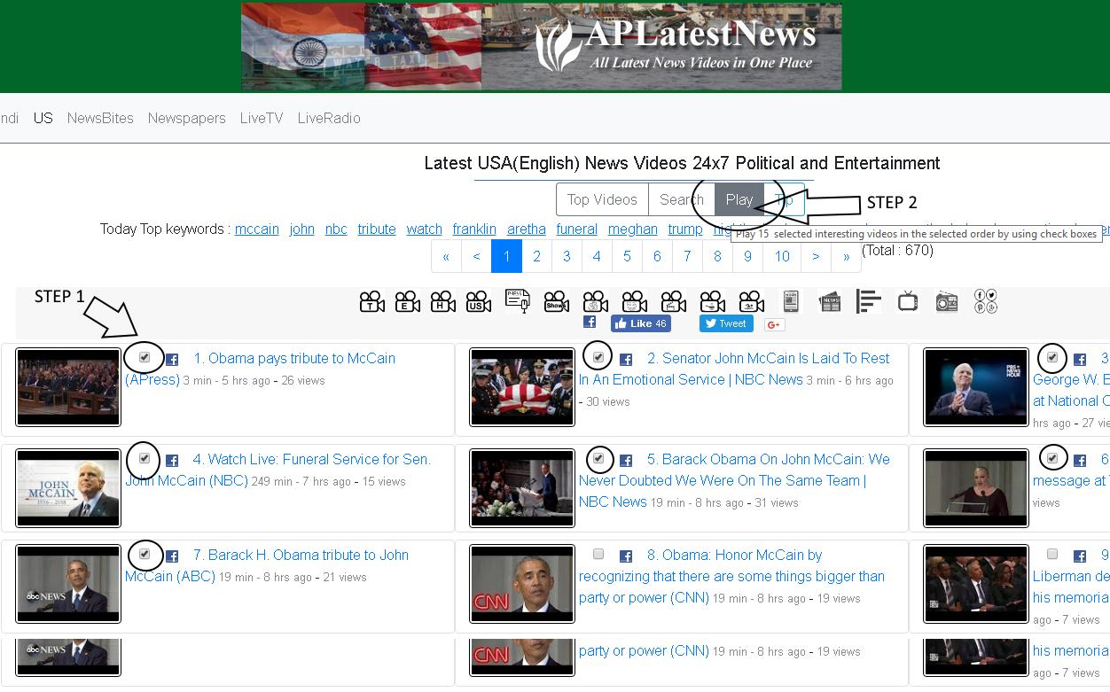 TV1 Telugu Channel Live Streaming - Live TVLatest USA(English) News Videos 24x7 Political and Entertainment