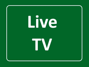 Live TV(Any) Channel Live TV Streaming