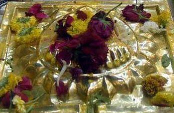 భాగం 4 : బాబా శోధన