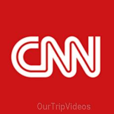 CNN - Online News Paper RSS - 1999 views