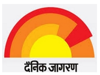 Jagran - Online News Paper RSS - 204 views