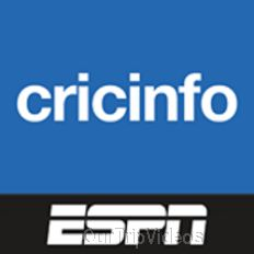 ESPN Cricinfo - India - Online News Paper RSS - 2211 views