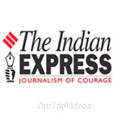 IndianExpress - Home - Online News Paper RSS - 1727 views