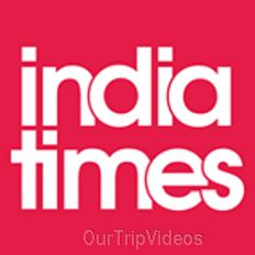 Indiatimes - Online News Paper - 1456 views