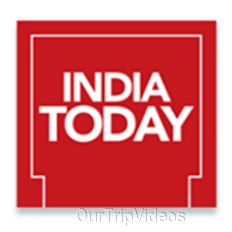 India Today - Home - Online News Paper RSS - 1727 views