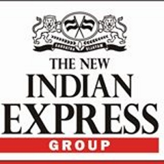 New Indian Express - Online News Paper - 1382 views