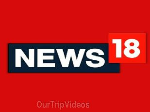 News18 India - Online News Paper RSS - 1727 views