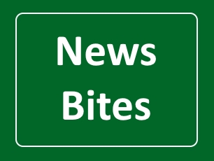 Short and Hot Latest news - USA English News Bites - Updates 24x7 - NY Times - Tech  - Online News Paper RSS
