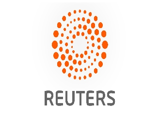 Reuters India - Online News Paper - 766 views