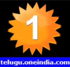 Oneindia- NRI - Online News Paper RSS - 2766 views