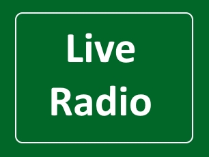 Live Radio(Any) Radio Channel Live Streaming