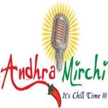 Andhra Mirchi Channel Live Streaming - Live Radio - 1366 views