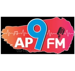AP 9 Fm Radio - Online News Paper -  views
