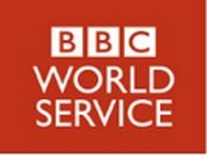 BBC world Channel Live Streaming - Live Radio - 1969 views