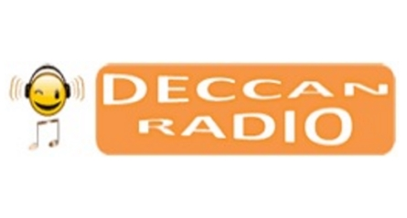 Deccan Radio Channel Live Streaming - Live Radio - 207 views
