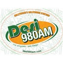 Desi 980 AM Hindi Channel Live Streaming - Live Radio - 222 views