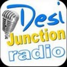 Desi junction Hindi FM Channel Live Streaming - Live Radio