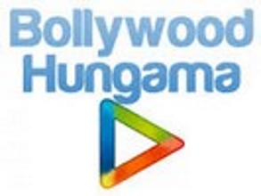 Hungama - Online News Paper -  views