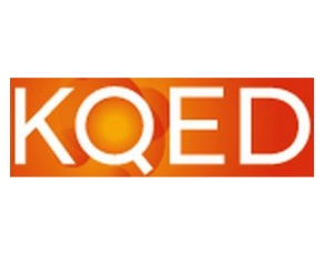 KQED Public Radio NPR Channel Live Streaming - Live Radio - 1474 views