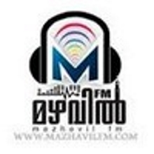 Mazhavil Malayam FM Channel Live Streaming - Live Radio - 1493 views