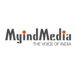 MY IND Media Channel Live Streaming - Live Radio