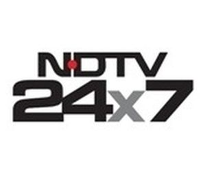 NDTV24x7 Channel Live Streaming - Live Radio - 231 views