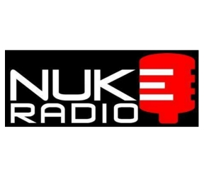 Nuke Radio - Online News Paper -  views