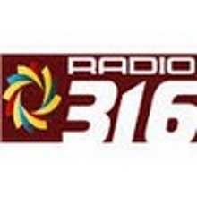 Radio 316 Kannada - Online News Paper -  views