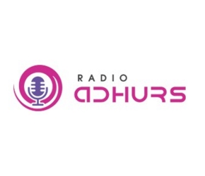 Radio Adhurs Channel Live Streaming - Live Radio - 1030 views
