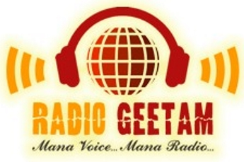 Radio Geetam FM - Online News Paper -  views