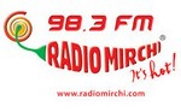 Radio Mirchi Tamil FM Channel Live Streaming - Live Radio