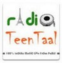 Radio Teental Hindi Channel Live Streaming - Live Radio