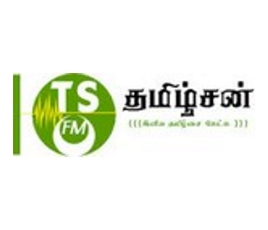 Tamil Sun FM Channel Live Streaming - Live Radio - 210 views