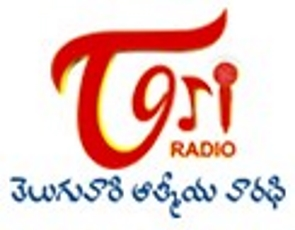 Telugu one(TORI) Channel Live Streaming - Live Radio - 2156 views