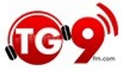 TG9 FM Telangana(Telugu మాటల పాటల తాజా వార్తల ఆకాశవాణి ) Radio Channel Live Streaming - Listen Radio News & Entertainment Updates Online(Telugu మాటల పాటల తాజా వార్తల ఆకాశవాణి ) 24x7 - Live TV